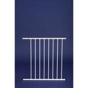 61cm Gate Extension for 1210PW Maxi Pet Gate