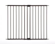 NorthStates 4950 Easy Swing & Lock Pet Gate