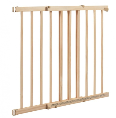 Evenflo Company 81.3cm . Top Of Stairs Gate 10513