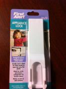 First Alert Appliance Lock