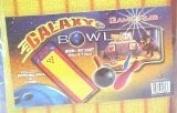 GALAXY BOWL GAME RUG 66cm x 172.7cm