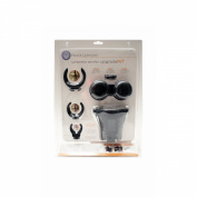 Prince Lionheart Click 'N Go Stroller Accessory Kit