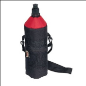 Stansport 1009 Fill N Chill Insulated Bottle Carriers