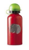 Crocodile Creek Kids Drinking Bottle - Elephant