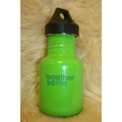 Together Bottle
