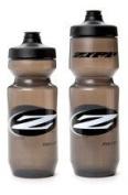 Zipp Water Bottle-26 oz