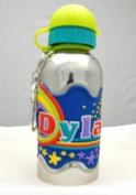 STAINLESS STEEL BOTTLES--DYLAN