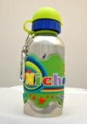 STAINLESS STEEL BOTTLES--NICHOLAS