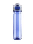 Contigo Autoseal Melrose Double Wall Insulated Water Bottle, 530ml, Cobalt