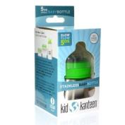 5oz/270ml Kid Kanteen® Baby Bottles