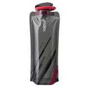 Vapur Element 1L Collapsible Water Bottle