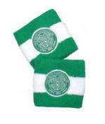Celtic F.C. Wristbands