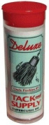 Deluxe Supercush Black Skateboard Bushings - 99a