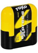 Express Mini INT Wax - 75 ml by Toko
