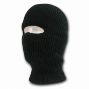 DECKY Tactical Masks 1 Hole