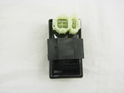 Chinese Scooter Motorcycle Cdi Unit Cdi Unit Gy6 50cc 139qmb 139qma Gy6 125cc 152qmi 157qmj Scooter Moped Parts #62416