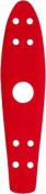 Penny 55.9cm Griptape - Red
