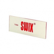 Swix 4mm Plexi Scraper 2012