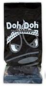 SHORTY'S Shortys DOH DOH'S Skateboard BLK BUSHINGS 100A
