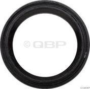 FSA Bearing, ACB, 1-0.3cm Orbit CE/No. 8B
