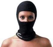 Oxford OF465 Reversible Ultra-Thin Head Warmer Balaclava