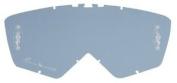 Ariete Single Lexan Lens Blue Creek 12961-PCFA