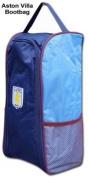 Aston Villa Bootbag