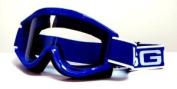 Raptor Off-Road Goggles