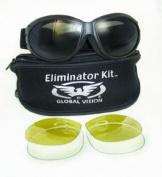Eliminator Global Vision Kit #2