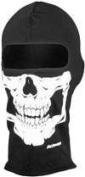 Traditional Lightweight Skull Balaclava