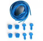 Ronix Lace Lock Kit 2013