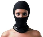Oxford OF467 CoolMax Reversible Head Warmer Balaclava