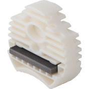 RC Products Mini Edge Tuner
