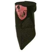 Neodanna Mask - Rose Pink Skull W11S17E