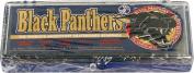 Shortys Abec-5 Black Panthers Bearings