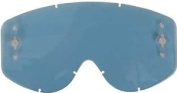 Double Anti-Fog ACS Thermal Lens for Hustle/Tyrant Goggles