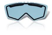 Ariete Double Lense Blue Sky Ventilated