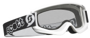 Scott Pee Wee Agent Mini Youth Goggles
