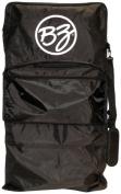 Wham-O BZ Basic Bag