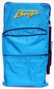 Wham-O Morey Basic Bag