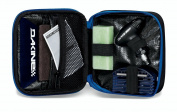 Dakine Snowboarding Quick Tune Kit