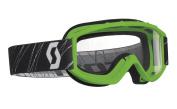 Scott 89 SI Junior Goggles