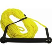 Pro Champ Ski Rope