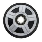 Ski Doo 141 Mm Grey Idler Wheel