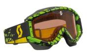 Scott Sports Recoil Xi Pro Snowcross Goggles