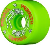 Powell-Peralta G-Bones 97A Skateboard Wheels