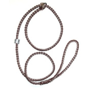 Heavy Hauler Stride Out II Braided Snap Lead