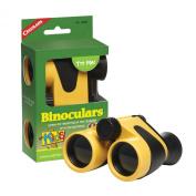 Coghlans Kids Binoculars, Yellow