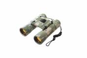 Humvee HMV-B-10x25 DC Rubber Coated Compact Binocular