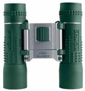 Konus 10 x 25 Action Pocket Binocular